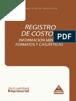 Registro de Costos.pdf