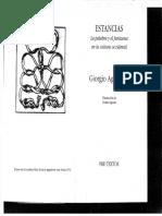 331344790-Agamben-Giorgio-Estancias-La-palabra-y-el-fantasma-en-la-cultura-occidental-pdf.pdf