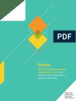 Estudio_Autoestima_academica_y_motivacion_escolar.pdf