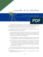 el desarrollo de la autoestima.pdf