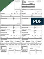 Solicitud-de-Transmisiones-de-vehículos-www.Lcoches.es_.pdf