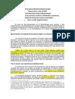 08`Paper-XII Congreso Mundial de Musicoterapia - leído  TCAM.pdf