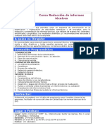 Appendix 3 Minutes Nice 2004 - Overline Assessment Pipelines