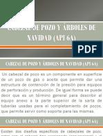 1.2 Cabezales y Arbol-De-navidad - Copia-1