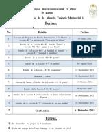Programa-de-Estudio-de-la-Materia-Teologia-Ministerial-1 (1).pdf