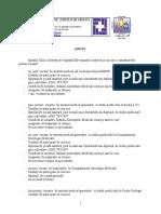 anunt-pentru-sediu-posturi-vacante.doc