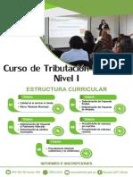 PUBLICIDAD CURSO TRIBUTACION NIVEL 1 - OCTUBRE.pdf