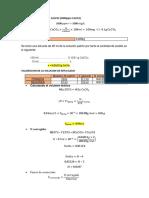 calculos d eanlaiticaa 11.docx
