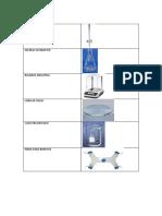 analitica materiLES.docx