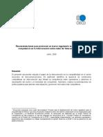 intervencionbarranco-140723113936-phpapp02