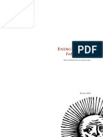esf_operpinanene2012.pdf