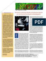 10321-Texto del artículo-10483-1-10-20130127.pdf