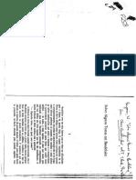 Sobre_alguns_temas_em_Baudelaire.pdf