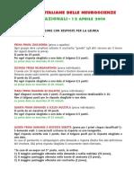 1_OdN_PROVE_NAZIONALI_2014_GIURIA.pdf