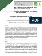 8150-Texto del artículo-37867-4-10-20180922.pdf