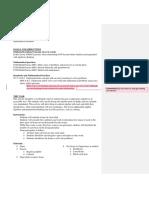 halpin ortiz math lesson plan feedback