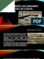 OPERA FS-Q Ambientales 2