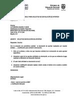 articles-273210_modelo_carta.doc