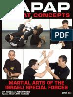 Kapap_Combat_Concepts.pdf