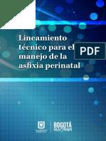 Guía de Asfixia Perinatal.pdf