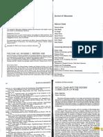 Anyon (1980) social class and the hidden curriculum.pdf