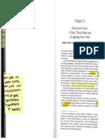 Aoki (1990) sonare and videre.pdf