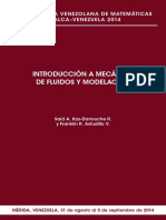 Mecánica de Fluídos y Modelación.pdf