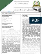 [OFICIAL]_1ª_Ediçao_Jornal_Movimento_Estudantil