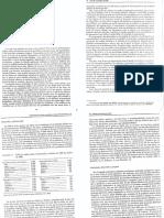 Cameron C. 1.pdf