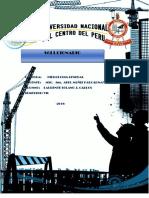 LAURENTE-SOLUCIONARIO.docx