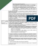 Matriz Fase 3 Valoracion Economica Del Ambiente