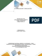 Matriz autoevaluación y coevaluación_Leidy Bejarano.docx