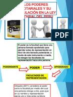 Derecho Notarial Exposición Allende (1)