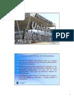 Prefabricacion-uniones