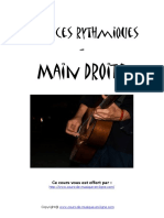 Exercices.main.Droite