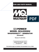 DCA25SSIU-rev-7-60-hz-manual.pdf