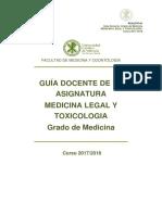 GuaDocentedeMedicinaLegalyToxicologa.1718