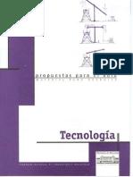 TecnologiaPropuestas para el aula EGB2.pdf