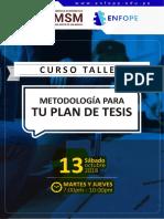 Brochure - Tesis (1)