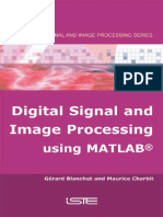 Digital signal and image processing using MATLAB.pdf