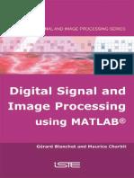 Digital signal and image processing using MATLAB.pdf