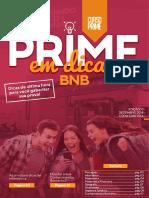 Dicas BNB 2018