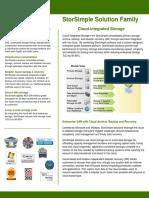 Microsoft Press eBook Introducing Azure PDF