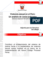 Informe Violencia Sexual Defensoria Del Pueblo (1)