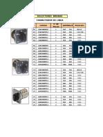 Catalogo Conmutadores Linea Brema Promelsa.pdf