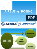 AIRBUS VS BOEING SLIDE FINAL.pptx