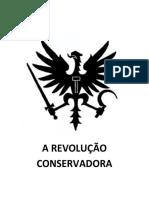 Revolução Conservadora