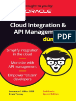 9781119263289 Cloud Integration and API Management FD Oracle Special Edition(1)
