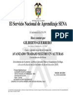 1241628CC16718647C. .pdf