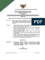 KEPUTUSAN-MENTERI-NEGARA-AGRARIA-NOMOR-8-TAHUN-1998 (1).pdf